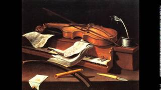 Heinrich Ignaz Franz Biber Sonatas Tam Aris Quam Aulis Servientes