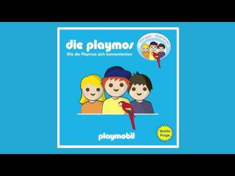 Stuttgarter Singles - hier verabedet sich die Schwabenmetropole von YouTube · Dauer:  19 Sekunden