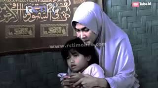 Video YUSUF DAN AZIZAH CAHAYA HATI EPISODE 2 download MP3, 3GP, MP4, WEBM, AVI, FLV April 2018