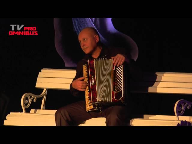 Festiwal w Ciechocinku