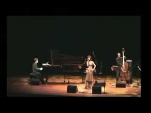 Isao Sasaki Live in Seoul 2007 (at Chungmu Art Hall) with Yang Pa
