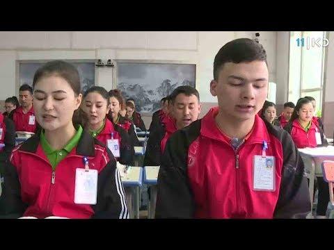 """""""התחננתי שיהרגו אותי"""": מה באמת קורה בתוך מחנות הריכוז הסינים"""