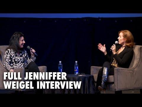 Psychic Medium Susan Rowlen Interviewed By Jennifer Weigel