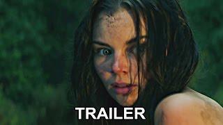 Siren - Trailer Subtitulado