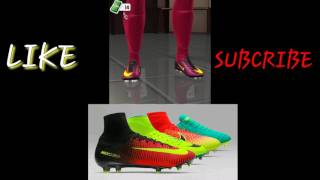 Score hero and Fts15 euro boots update pack 100% 400 like for link to boots.