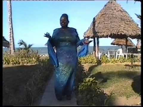 East African Melody Modern Taarab Binju Official Video