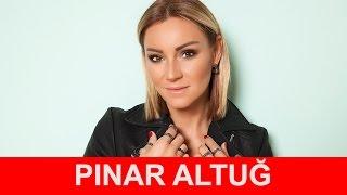 Pınar Altuğ Kimdir ?