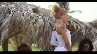 GAZA SLIM - INDEPENDENT LADIES - OFFICIAL MUSIC VIDEO - AUGUST 2012