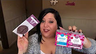Jacqui Duran Independent Scentsy Consultant Youtube