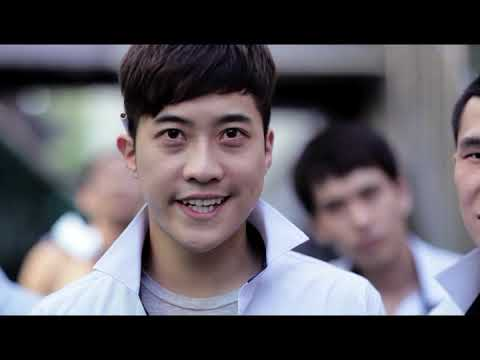 단편영화 [나의 싸움] 2012년 미쟝센 단편영화�