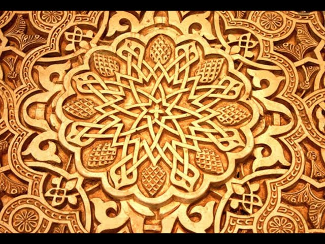 2.  Life of the Prophet ﷺ : Maternal Lineage and the reason for the name of Quraysh