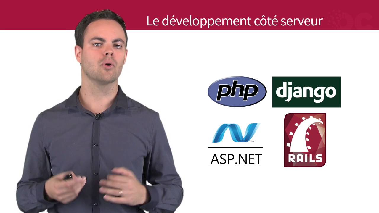 Développez des sites web avec Java EE: Introduction