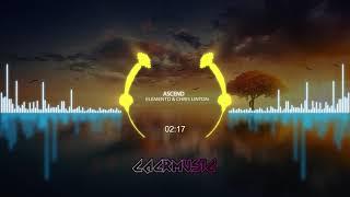 ElementD &amp Chris Linton - Ascend (Hardstyle)