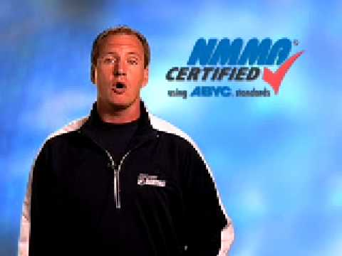 NMMA Certified Boats (ENGLISH) Canadian Boating Guy