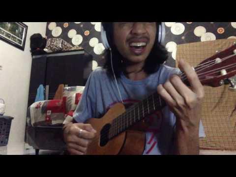 Kerispatih - Kesalahan Yang Sama (cover by FandyDwiAlfian)