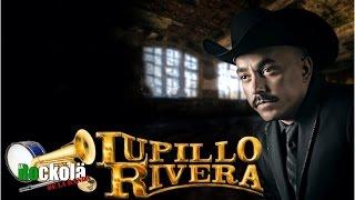 Lupillo Rivera / Exitos En vivo con Banda