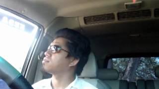 Rumor - Butiran Debu lirik by bandila sang pemalas from GORONTALO Mp3