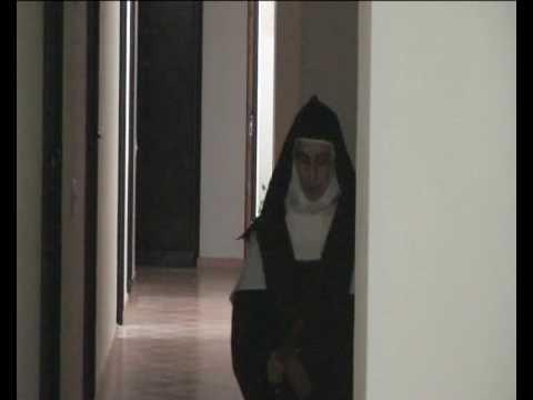 Noviciado Carmelitas 1 parte