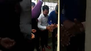 GLAZE TRADING INDIA PVT LIMITED