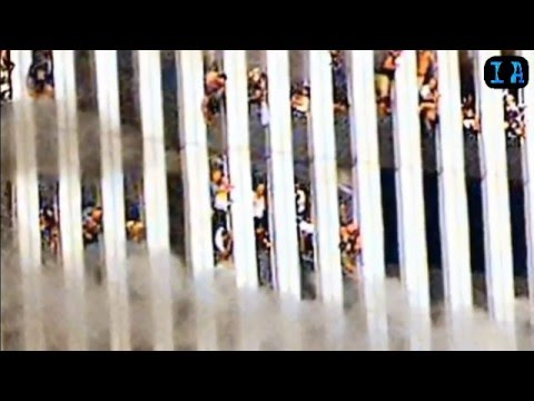 world 30 pictures of 911 that show you why you should never forget SOMETIMES even a million words cant tell a story so here are 30 images of September 11 2001