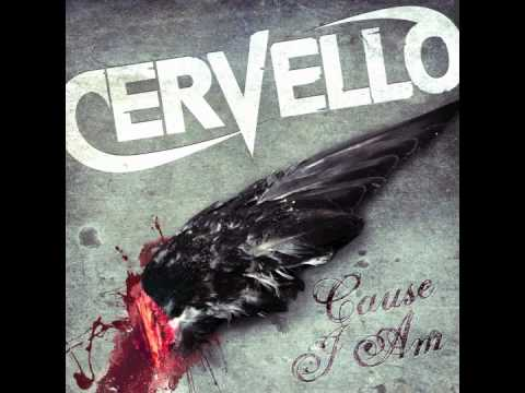 Клип Cervello - Cause I Am