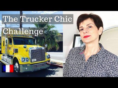 🇫🇷-french-chic-challenge-⎢trucker-chic