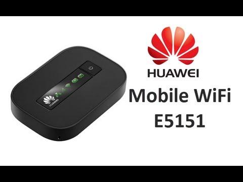 Huawei Echolife-HG520b Router - Login, IP address ...