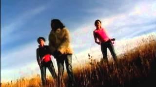 "Tañita Cardona ""La Reina"" LATACUNGA Video oficial"