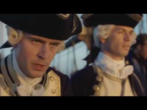 The best pirate ive ever seen 2