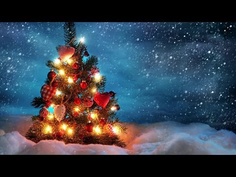 Best Christmas Music Mix 2017 🎄 Trap, Dubstep, EDM 🎄 Merry Christmas 2017 | Happy New Year 2018