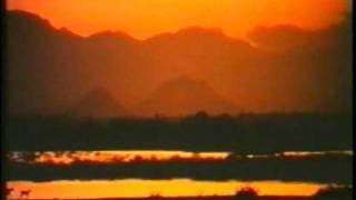 Кришнамурти Видящий, который идет в одиночестве 1