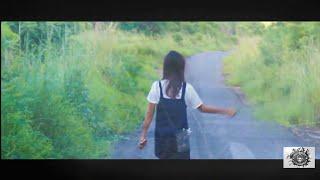 Hip-Hop Maumere - Hanya Kau (Julio MC ft Franco Narro)