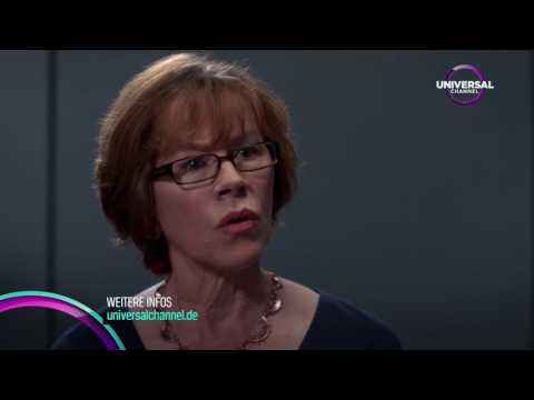 Secrets and Lies Staffel 2 - Webisode: Episode 5