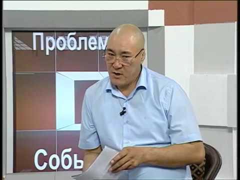 """Жилищно строительный кооператив """"Жилище"""""""