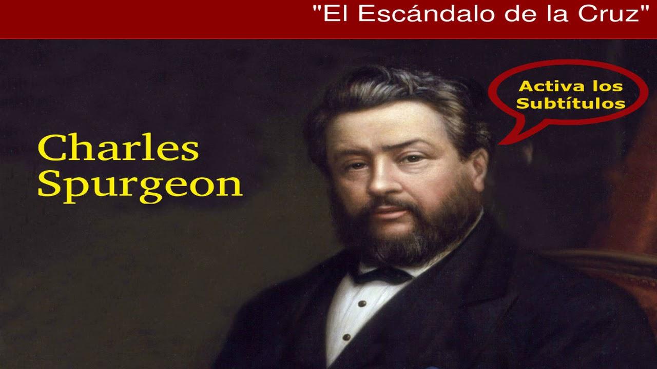 ¿El cristianismo causa guerras? - Charles Spurgeon
