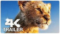 König Der Löwen 2 Stream Movie4k