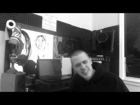 TRK - Money's Murder ft. Johnny Crooks Beat
