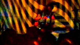 Shamen- Re-Raptyouare - Camden Palace-1989