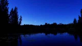 Hento kuiskaus (Suvi Teräsniska cover) - Maggie