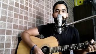 Hawa De Warke   Ninja  Goldboy   Guitar Cover Skhawat   Channa Mereya   Latest Punjabi Songs 2017