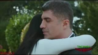 Кахраман и Элиф ~ Люби меня долго