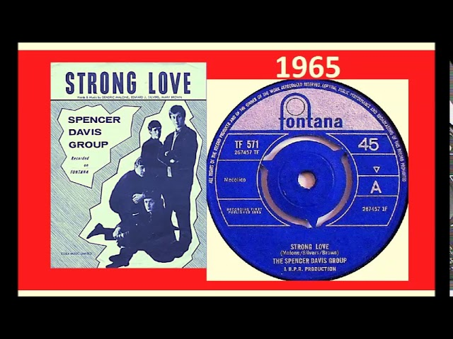 the-spencer-davis-group-strong-love-vinyl-dimitris-004-new-channel