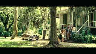 On The Road (2012) Trailer