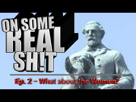 Daughters of the Confederacy