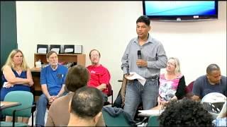 VA MOVE! Program Success Stories