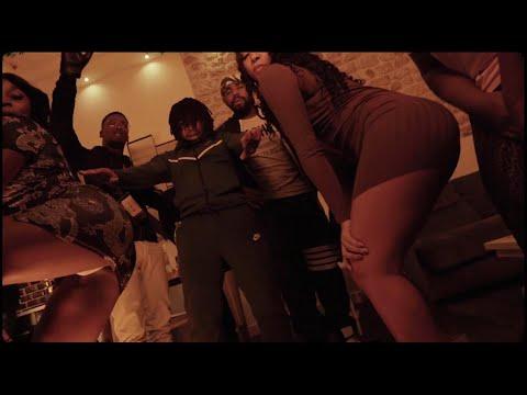 Youtube: Slkrack – Vittel feat. Junior Bvndo (Official Music Video)