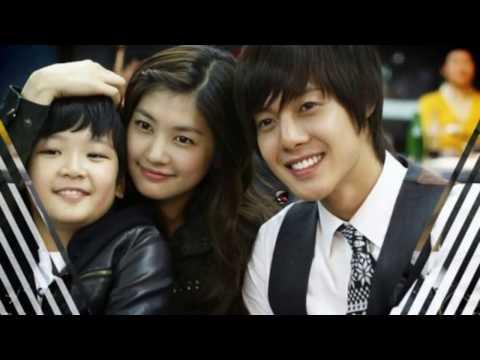 Kim Hyun Joong Album!! (Dramas)