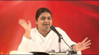 Shri Ashtavakra Gita | Satsang 14