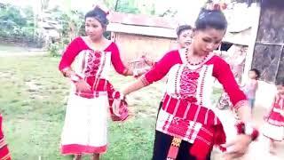 New Assamis song 2018