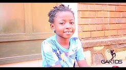 Clear - Rema Namakula Official Dance Video  By Galaxy African Kids (HD Copy 2020 Ug hits)